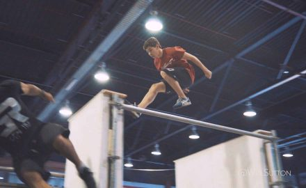 pakour freerunning free run 3run extreme london best 1st place red bull actor brighton isle of man gopro sony pro 2017 2016 how to the tricks stunt man jump performance